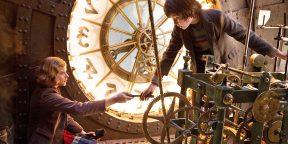 11 захватывающих фильмов и мультфильмов в стиле стимпанк