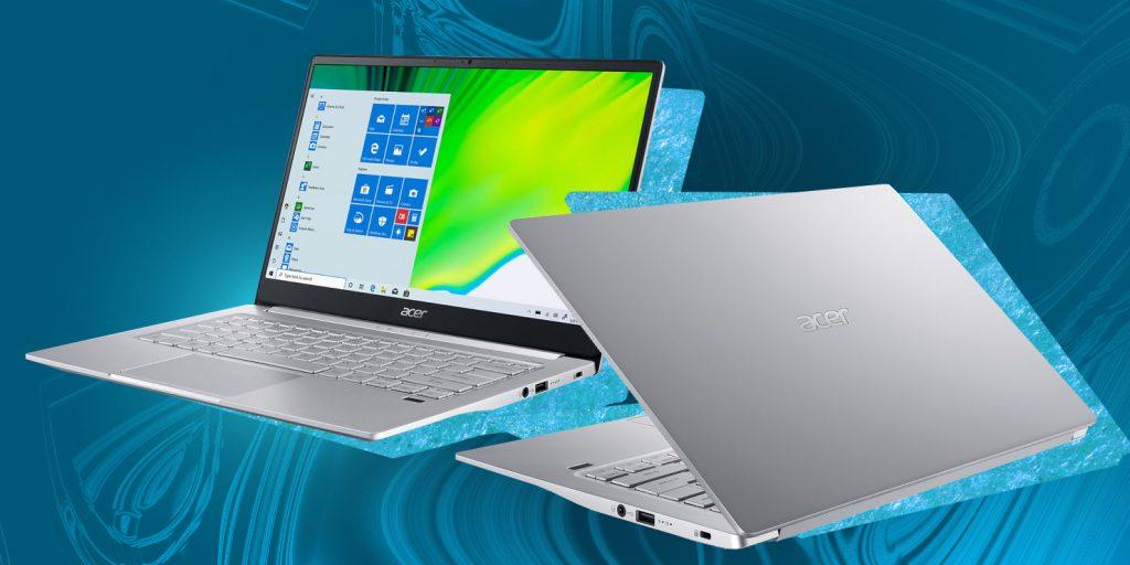 Acer Swift 3SF314-59-70RG