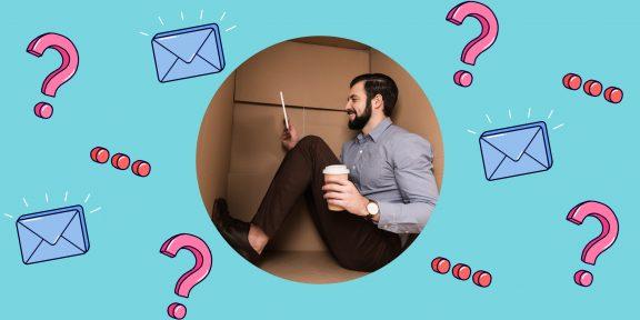 Чем интроверт отличается от социофоба?