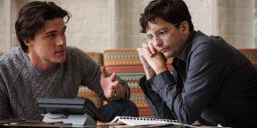 5 способов экономить на комиссиях брокера, если вы начинающий инвестор