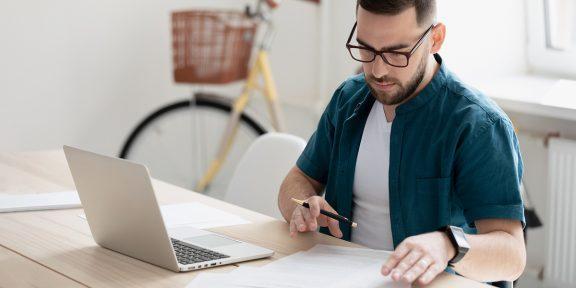 Лайфхак: как написать сопроводительное письмо, которое дочитают до конца