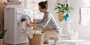 Как без труда поддерживать порядок в доме, используя триггеры