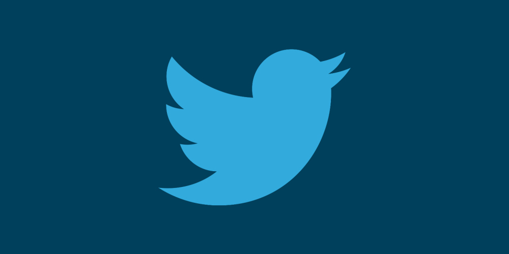 Роскомнадзор объявил, что начал замедлять Twitter на всех смартфонах