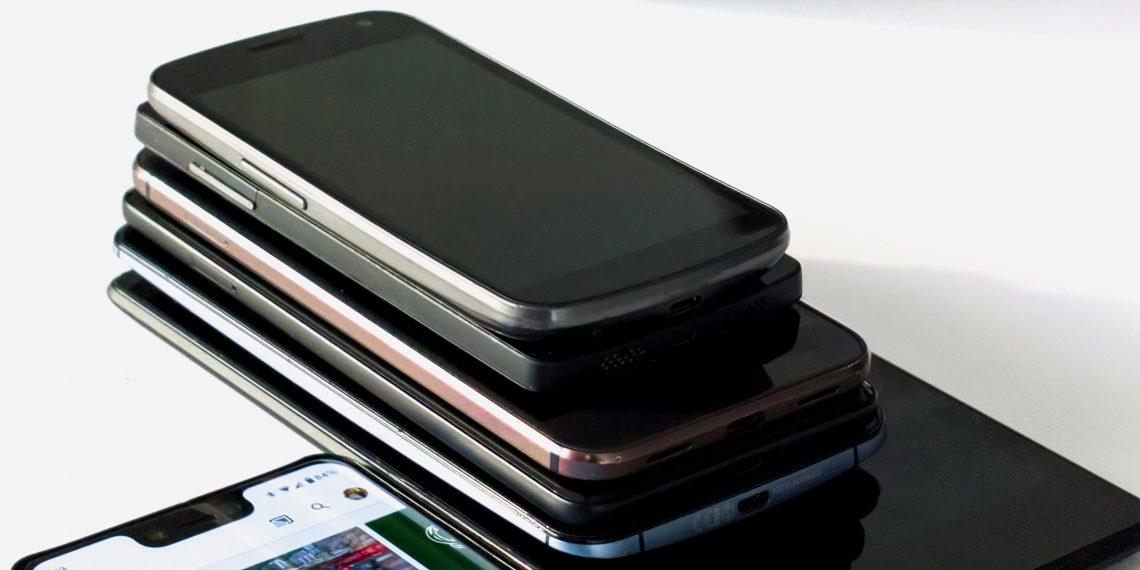 AnTuTu назвал самые подделываемые смартфоны