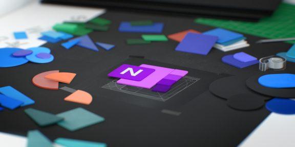 Microsoft показала обновлённые иконки корневых папок и корзины Windows 10