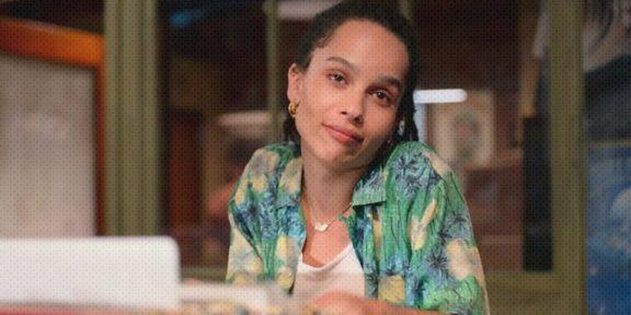 8 фильмов и сериалов о том, как люди переживают расставание