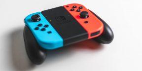 Nintendo уже скоро выпустит Switch Pro, в стартовой линейке — новая The Legend of Zelda