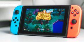 Qualcomm готовит альтернативу Nintendo Switch