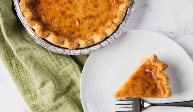Пирог со «Спрайтом». Этот безумный рецепт взорвал TikTok