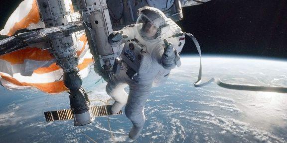12 самых нелепых фейков о космосе