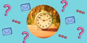 Какие фильмы и сериалы про путешествия во времени стоит посмотреть?