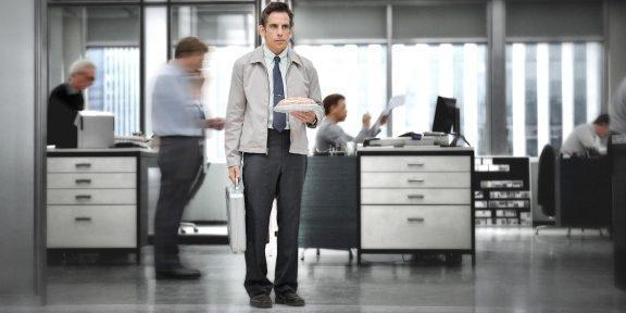 12 правил делового этикета, которые многие нарушают незаметно для себя