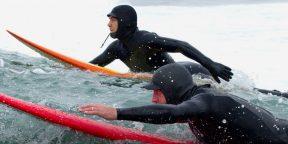 10 фильмов про сёрфинг для тех, кто соскучился по морю