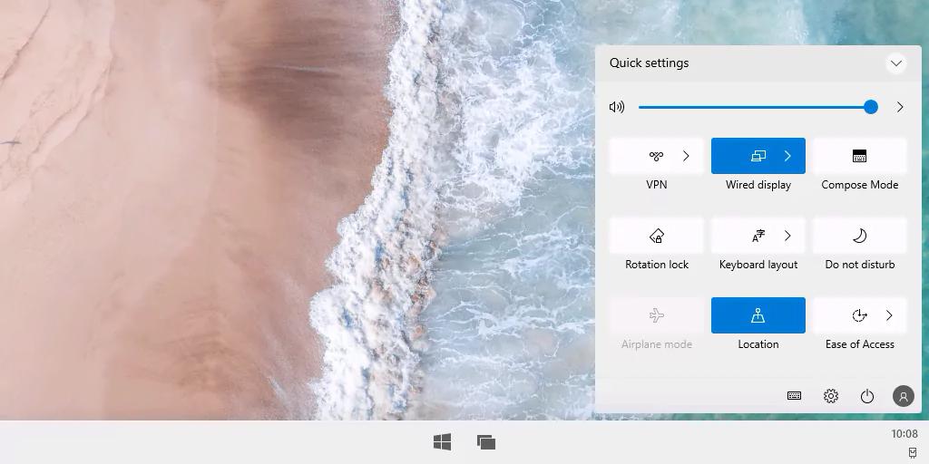Microsoft перенесла запуск новой операционной системы Windows 10X