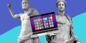 14 мифов о Windows, в которые вы верите совершенно зря