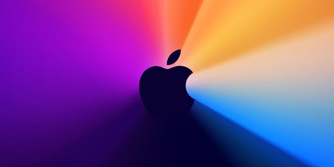 В Сеть утекла дата весенней презентации Apple