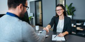 Лайфхак: что сделать после собеседования, чтобы повысить шансы на успех