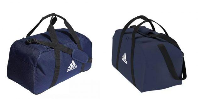 Сумка Adidas Tiro Primegreen
