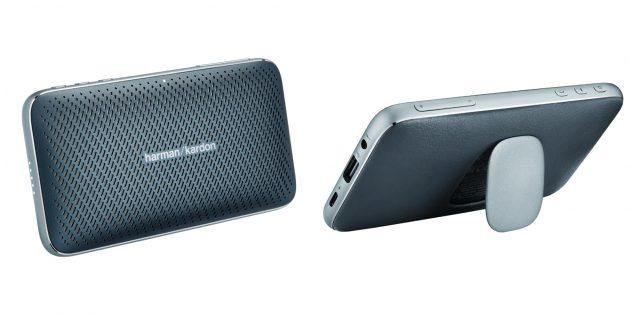 Bluetooth-колонка Harman Kardon