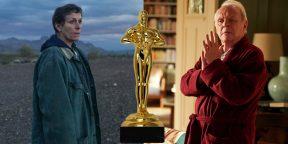 От восторгов до разочарований: как в Сети отреагировали на победителей «Оскара»