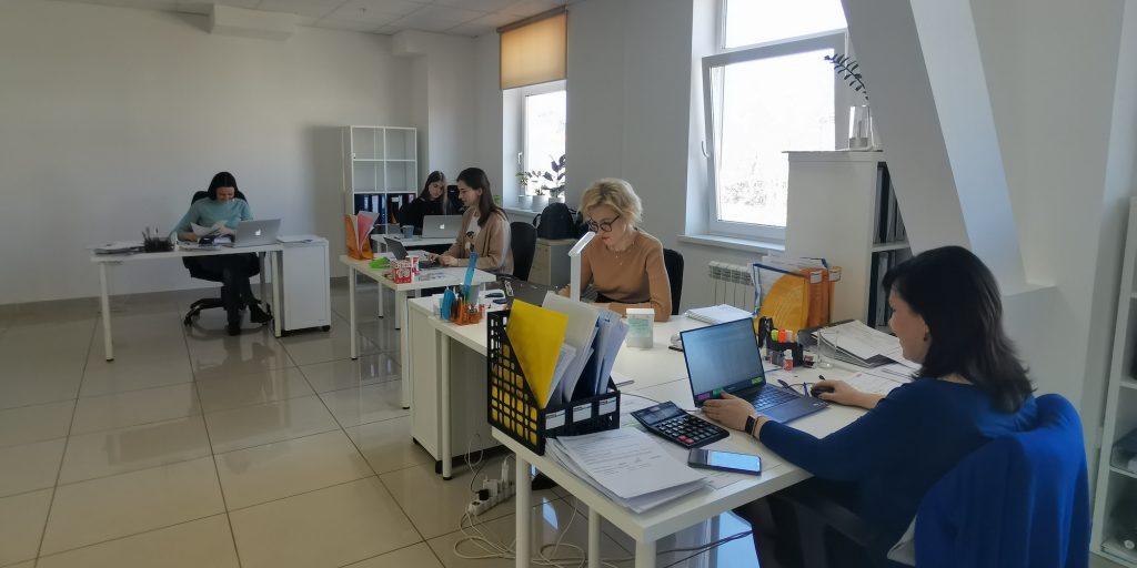 Мобильный интернет «МегаФон»: Ульяновск