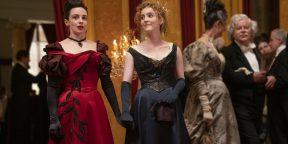 Викторианская эпоха и женщины с суперсилами. Каким получился сериал «Невероятные» от HBO