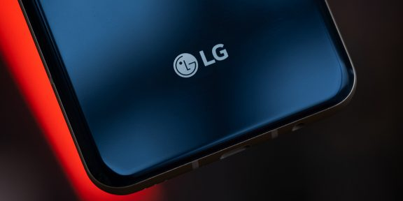 LG объявила об уходе с рынка смартфонов
