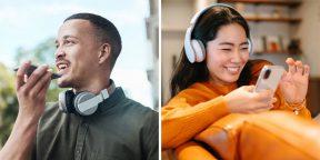 Facebook анонсировала аудиокомнаты, подкасты и сервис создания аудиоклипов
