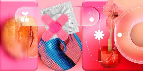 Всё, что нужно знать о контрацепции: подробный гайд