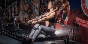 Что умеет фитнес-трекер OPPO Band и почему вам захочется его купить