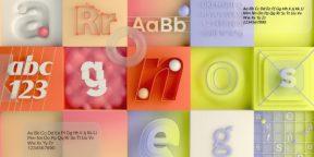 Microsoft изменит шрифт в Office по умолчанию. На выбор 5 новых вариантов