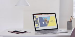 Microsoft выпустила предварительную версию Office 2021 для Mac