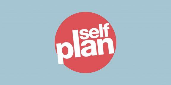 Selfplan — мощный инструмент планирования и достижения целей для Apple-устройств