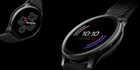 «Это скорее фитнес-трекер в корпусе от часов»: за что ругают новые OnePlus Watch