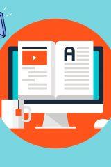На какие приложения для чтения книг на ПК стоит обратить внимание?