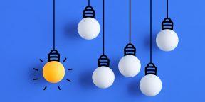 Что придумал Уолт Дисней и почему все любят Генри Форда? 15 бизнес-прорывов, которые изменили мир