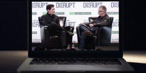«Дуров» без Дурова. Новая документалка рассказывает обо всём, кроме главного героя