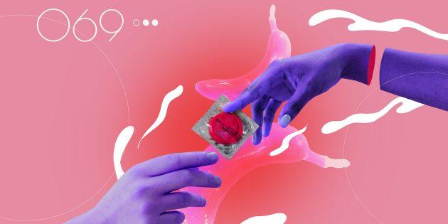 20 важных вопросов о контрацепции: отвечает специалист по женскому здоровью
