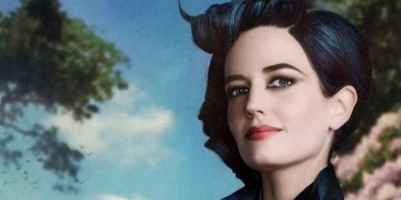 10 потрясающих фильмов с Евой Грин