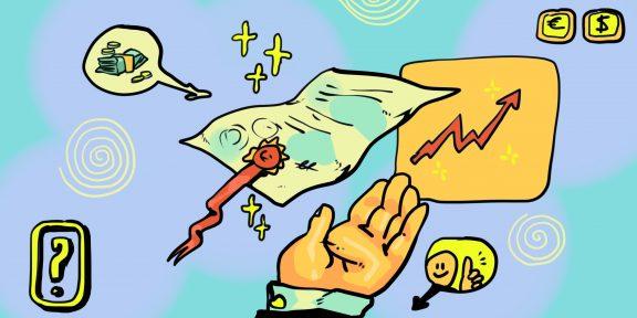 Что такое еврооблигации и стоит ли в них инвестировать