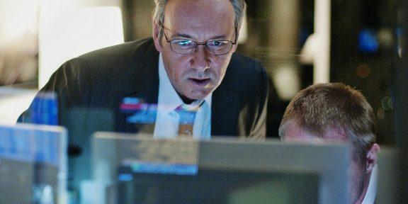 Что такое срочный рынок и стоит ли на нём торговать начинающему инвестору