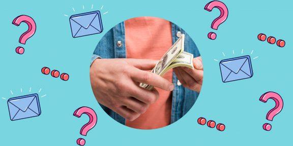 Как обрести финансовую независимость?