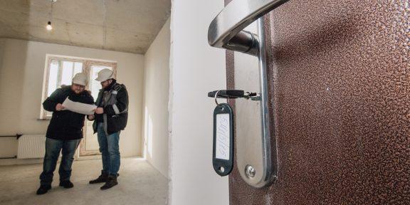 10 ошибок при покупке квартиры, которые могут дорого обойтись