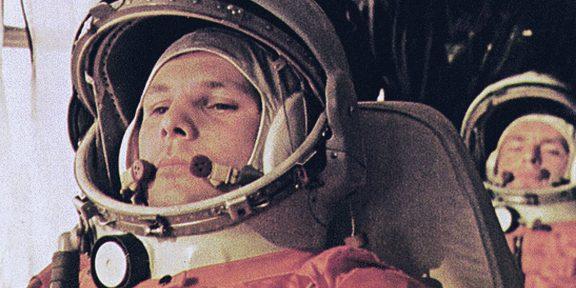 Правда ли, что Гагарин был не первым человеком в космосе, а СССР скрывал космические катастрофы с жертвами