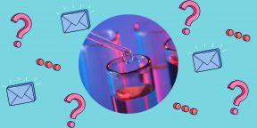 Правда ли, что гомеопатия — эффективный метод лечения?