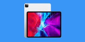 iPad Pro нового поколения представят уже в апреле, но купить планшеты на старте будет сложно