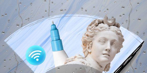 11 изобретений, которые сделали женщины, а вы об этом не догадывались