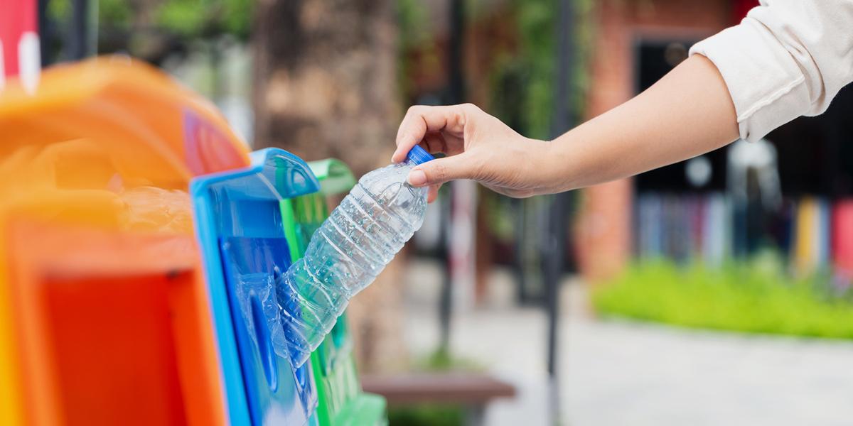 Лайфхак: как разобраться в маркировке пластика раз и навсегда