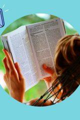 Как лучше запоминать прочитанные книги?