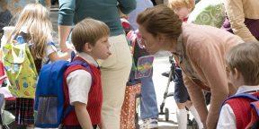 12 ярких и запоминающихся фильмов про нянь